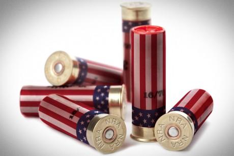 patrioticshellsrect-460x307