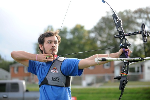 bs-sp-outdoors-archery-matthew-bitner-parish-1012-20141011
