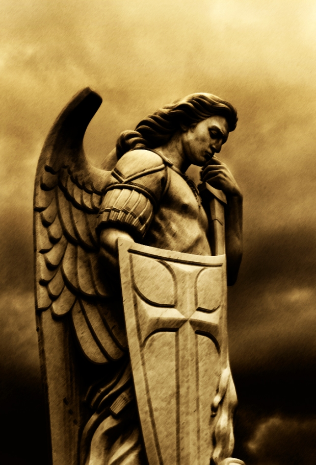 archangel_michael_by_zischke-d4ilk5j