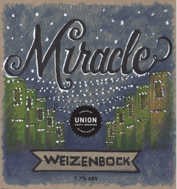 Miracle-Weizenbock_Feature