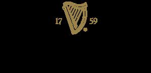 GuinnessLogo.svg